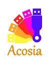 Acosia